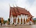 Phuket Thailand Wat-Chalong-05.jpg