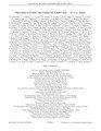 PhysRevLett.122.072501.pdf