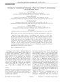 PhysRevLett.122.122302.pdf