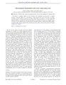 PhysRevLett.123.182302.pdf