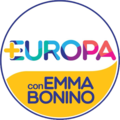Più Europa con Emma Bonino.png