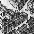 Pianta del buonsignori, dettaglio 170 palazzo de gondi.jpg