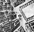 Pianta del buonsignori, dettaglio 220 palazzo dei cocchi.jpg