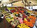 Piazza della Frutta - panoramio.jpg