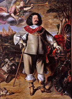 Anselm van Hulle Flemish painter