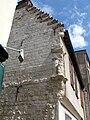 Picquigny statue d'angle 1.jpg