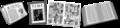 Picto infobox print publications.png