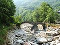 Piedicavallo, comune della Valle Cervo6.jpg