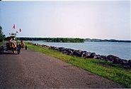 Pierre Banana Bikes