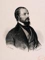 Pierre Francois Wartel2.PNG
