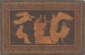 Pierre d'Hancarville, Antiquités étrusques, grecques, et romaines, Pl 3, Etruscan vase.png