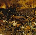 Pieter Bruegel The Triumph of Death horse (cropped).jpg