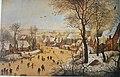 Pieter Brueghel (II) - Winter Landscape with Bird Trap.jpg