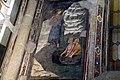 Pietro Cavallini, Vocazione dei Santi Pietro e Andrea (1308-09) 01.jpg