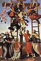 Pietro Perugino cat74a.jpg