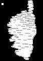 Pievi corsica 1730.png
