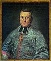 Pigneau de Behaine MEP portrait.jpg