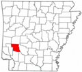 Pike County Arkansas.png