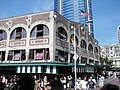 Pike Street and Pike Place, Seattle.jpg