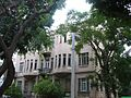 PikiWiki Israel 2854 Rothschild Boulevard Tel-Aviv שדרות רוטשילד תל-אבי.jpg