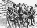 PikiWiki Israel 38828 Ariel Sharon.jpg