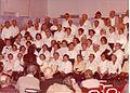 PikiWiki Israel 42198 Community celebrations Moshav Tsofit eighty years .jpg