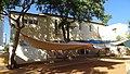 PikiWiki Israel 63154 hod hasharon state school.jpg