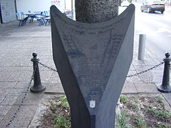 PikiWiki Israel 8439 memorial to the victims of terror attack in bus no.jpg