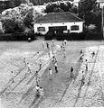 PikiWiki Israel 9076 Gan-Shmuel - Sport 1939.jpg