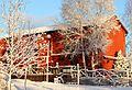 Pikisaarentie 2 Oulu 20131124.JPG