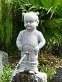 Ping Sien Si - 076 Peeing Boy (15638395007).jpg