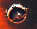 Pioneer venus saunder probe.png