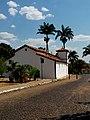 Pirenopolis GO Brasil Cjto Arquitetonico e Hisorico04.jpg