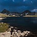 Pirin Tevno ezero IMG 5571.jpg