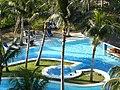 Piscina Melia Habana - panoramio.jpg