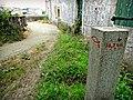 Pivote Camiño a San Andrés de Teixido - panoramio.jpg