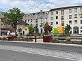 Place Général Leclerc - Le Pré-Saint-Gervais (FR93) - 2021-04-28 - 1.jpg