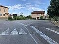 Place St Cyr St Cyr Menthon 2.jpg