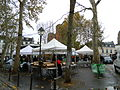 Place des Abbesses, 10 November 2012.jpg