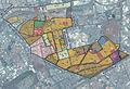 Plan-amenagement-de-Hay-Mohammadi-.jpg