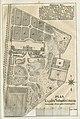 Plan Ogrodu Botanicznego Królewsko Warszaws. Uniwersytetu (43352).jpg