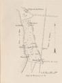 Plan de Rusguniae Chardon.png