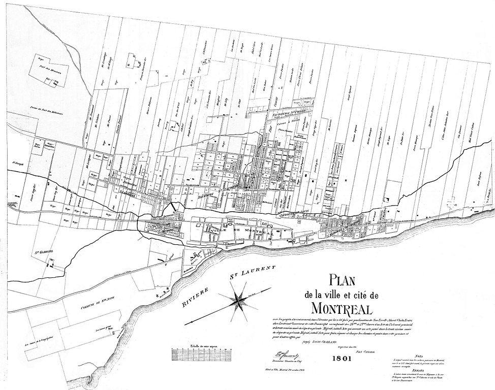 file plan de la ville et cite de montreal wikimedia commons. Black Bedroom Furniture Sets. Home Design Ideas