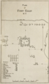 Plan of Fort Ellis.png