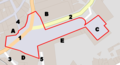 Plan place A.Chastel.png