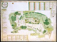 Plan von Hohenstadt 1760.jpg