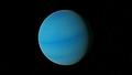 Planet Gliese 581 b.png