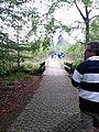 Planetenpad Westerbork (78).jpg