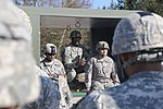 Planning, training makes for safe airborne training 150318-A-NV895-002.jpg