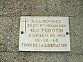 Plaque Guy Pérotin - Châlon-en-Champagne.jpg